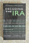 Decoding the IRA by Tom Mahon & James J Gillogly.